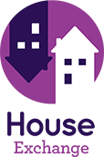 House exchange logo
