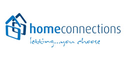 Home Connections