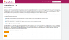 Image of Housing Register upgrade now complete. Check further info!